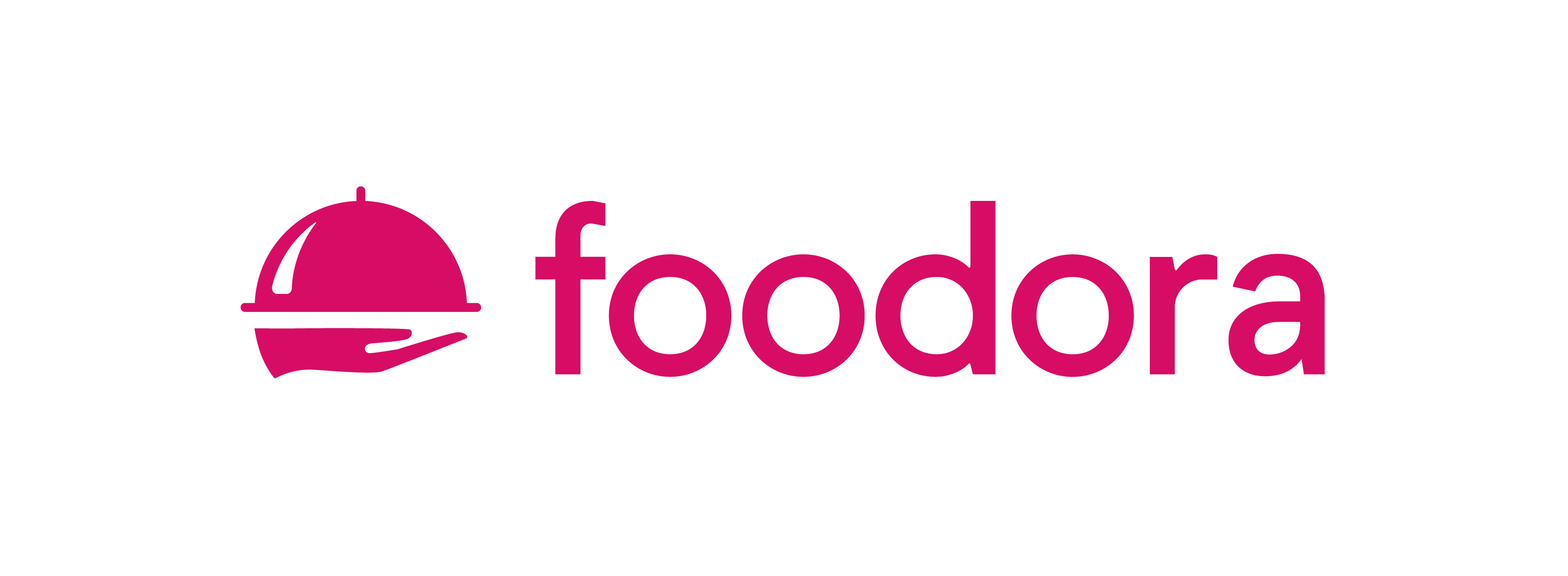 Meet Geoffrey, the autonomous delivery robot: foodora teams up with Tiny Mile on artificially intelligent delivery