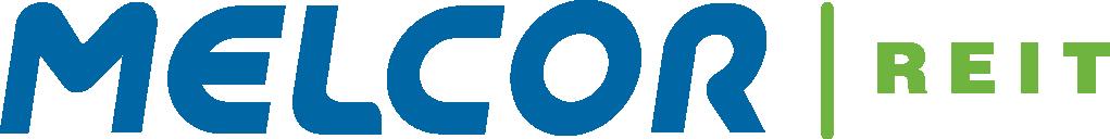 Melcor REIT announces April distribution of $0