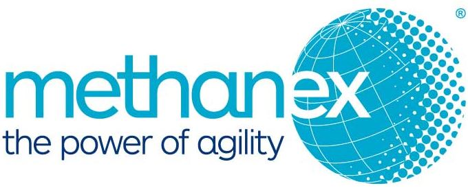 METHANEX REDUCES PRODUCTION LEVELS IN TRINIDAD AND CHILE