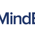 MindBridge announces opening of new office in London, United Kingdom