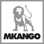 Mkango Provides Corporate Update