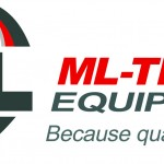 ML-TRUCK Takes on Heavy Lifting, HiVision™ and Virtual Reality with LOGLIFT™