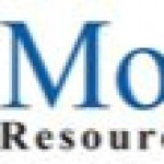 Morien Announces Kameron Collieries Decision to Place Donkin Mine on Care and Maintenance