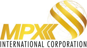 MPX International Announces First Quarter 2020 Financial Results