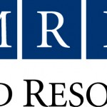 MRF 2020 RESOURCE LIMITED PARTNERSHIP - Final Closing April 28, 2020