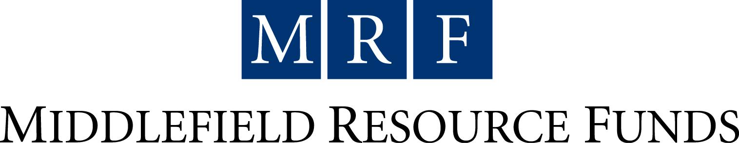 MRF 2020 RESOURCE LIMITED PARTNERSHIP -Final Closing April 28, 2020