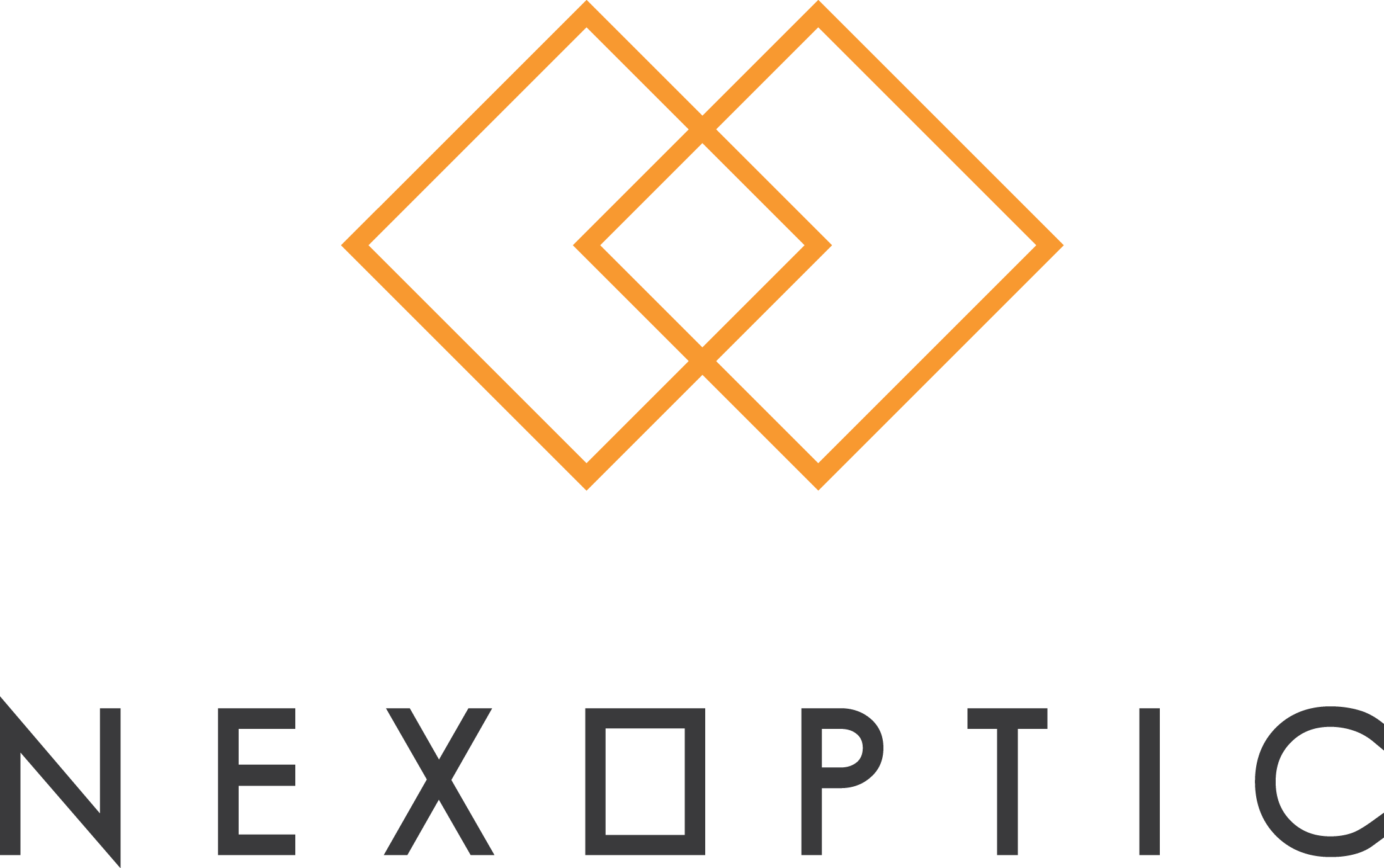NexOptic Introduces ALIIS™