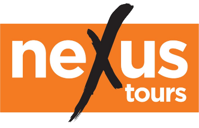 NexusTours sponsoring Olympic windsurfing athlete Ignacio Berenguer in Tokyo 2020 Olympics