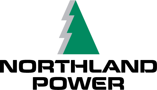 Northland Power Announces Appointment of New Chief Financial Officer