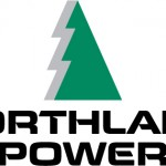 NORTHLAND POWER'S DEUTSCHE BUCHT OFFSHORE WIND FARM ACHIEVES FULL PROJECT COMPLETION