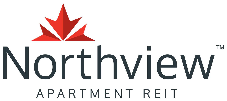 """NORTHVIEW APARTMENT REIT ANNOUNCES END OF """"GO-SHOP"""" PERIOD"""
