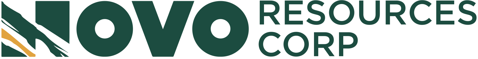 NOVO TO ACQUIRE 100% INTEREST IN PURDY'S REWARD AND 47K PATCH AND DISSOLVES ARTEMIS RESOURCES LIMITED JOINT VENTURE