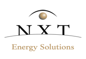 NXT RECEIVES PROGRESS PAYMENT OF $466,000 USD FROM ITS NIGERIAN SFD® SURVEY CONTRACT