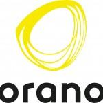Orano Canada Suspends Production at McClean Lake Mill