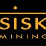 OSISKO MINING APPOINTS ANDRÉE ST-GERMAIN TO BOARD OF DIRECTORS