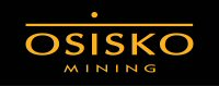 OSISKO TEMPORARILY SUSPENDS OPERATIONS AT WINDFALL