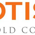 Otis Options Oakley Project to Centerra Gold