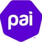 PAI Health Awarded Contract to Develop and Manage Technology Platform for the World's Largest Exercise Study
