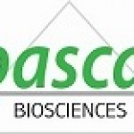 PASCAL BIOSCIENCES ANNOUNCES PRIVATE PLACEMENT AND POTENTIAL TRANSACTION WITH SŌRSE TECHNOLOGY FOR CANNABINOID RESEARCH PROGRAMS