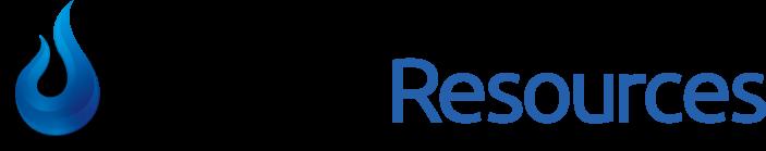 Petrus Resources Announces Management Resignation