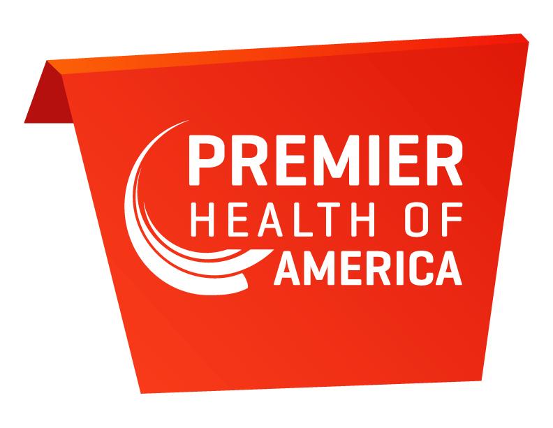PREMIER HEALTHCARE OF AMERICA ANNOUNCES THAT ITS SUBSIDIARY EXCEL SANTÉ INC