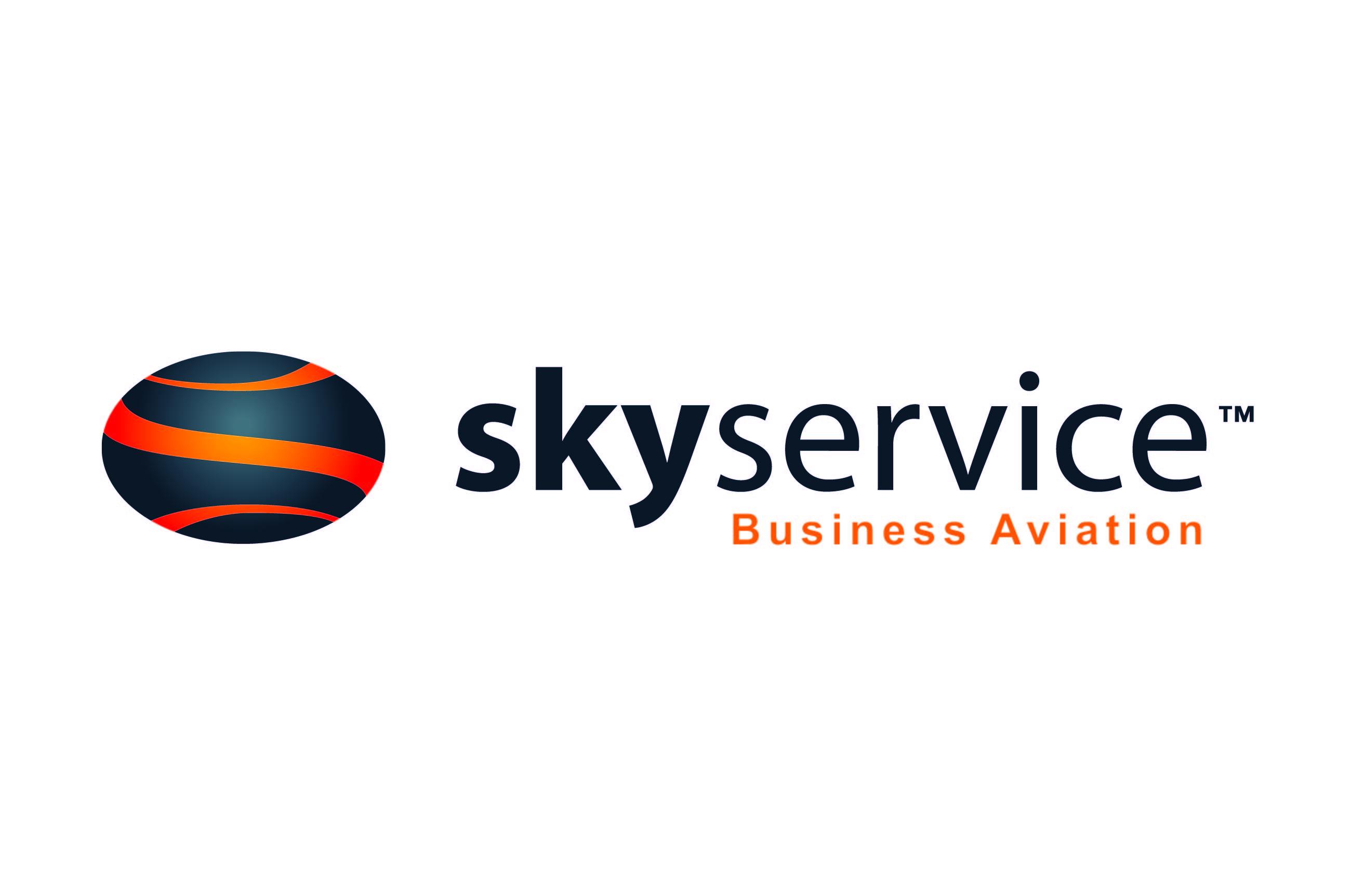 Private Jet Charter Operator SkyserviceAchieves Prestigious ARGUS Platinum Rating
