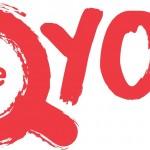 QYOU Media Provides Shareholder Update