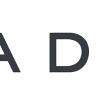 Radient Announces the Initiation of an At-the-Market Equity Program and Provides an Update on Initiatives to Meet Customer Demand During COVID-19 Pandemic, Financing Activities and Liquidity