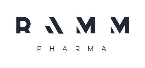 RAMM Pharma Corp