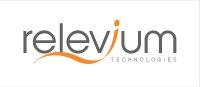 Relevium Announces the Passing of Dr