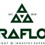 REPEAT - AgraFlora Subsidiary Farmako Submits Application forEU-GMP Certification and Manufacturing/Import License