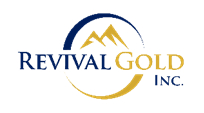 REVIVAL GOLD CLOSES $1 MILLION NON-BROKERED PRIVATE PLACEMENT FINANCING