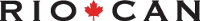 RioCan Real Estate Investment Trust Completes Inaugural Green Bond Offering
