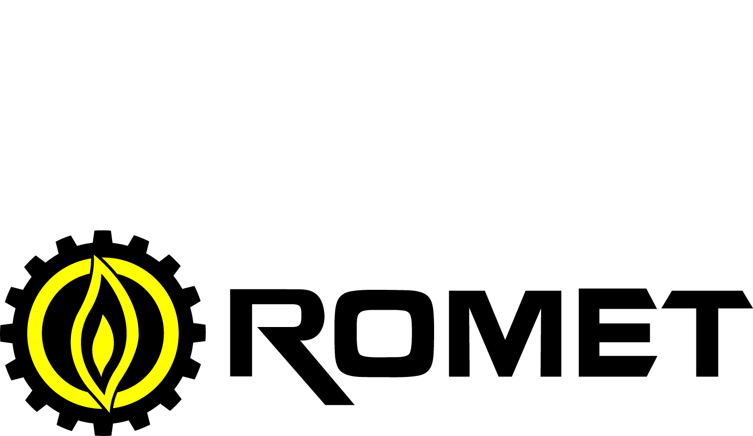Romet Named One of Canada's Best Managed Companies for a Fourth Consecutive Year