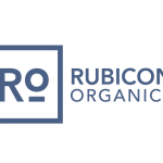 Rubicon Organics Announces US$3,000,000 Secured Debt Financing