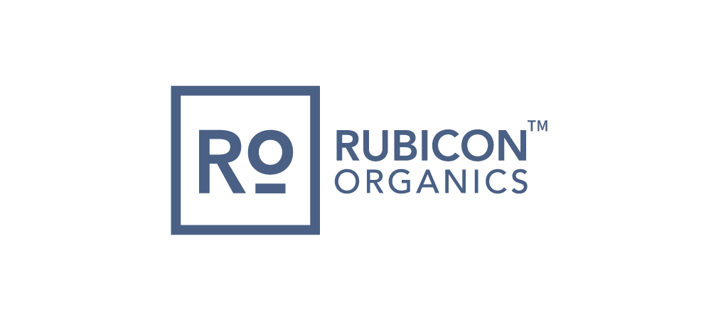 Rubicon Organics Announces US$3,000,000 Secured Debt Financing
