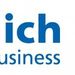 Schulich School of Business Develops Analytics Dashboard to Predict Spread of COVID-19 Cases