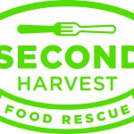 Second Harvest launches Canada-wide Task Force to guarantee food supply to vulnerable Canadians