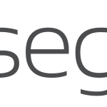 SEGRA ANNOUNCES APPOINTMENT OF JAMIE BLUNDELL AS CEO