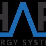 SHARC International Finalist for Incubatenergy Labs Challenge by EPRI