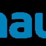 Shaw Communications Inc