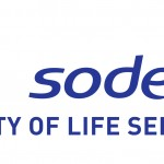 Sodexo named Top Diversity Employer for Eighth Consecutive Year