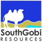 SouthGobi Resources Ltd