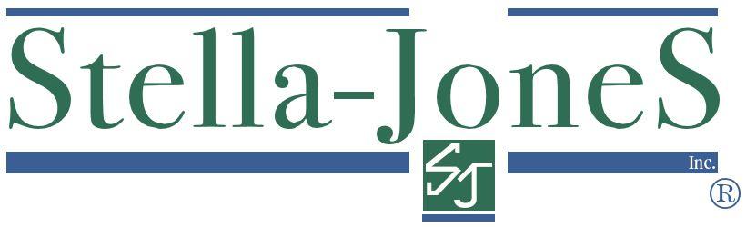 STELLA-JONES PROVIDES COVID-19 IMPACT UPDATE ON ITS NORTH AMERICAN OPERATIONS