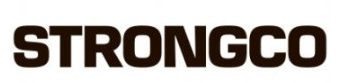 STRONGCO CORPORATION COMPLETES ARRANGEMENT WITH NORS S.A.