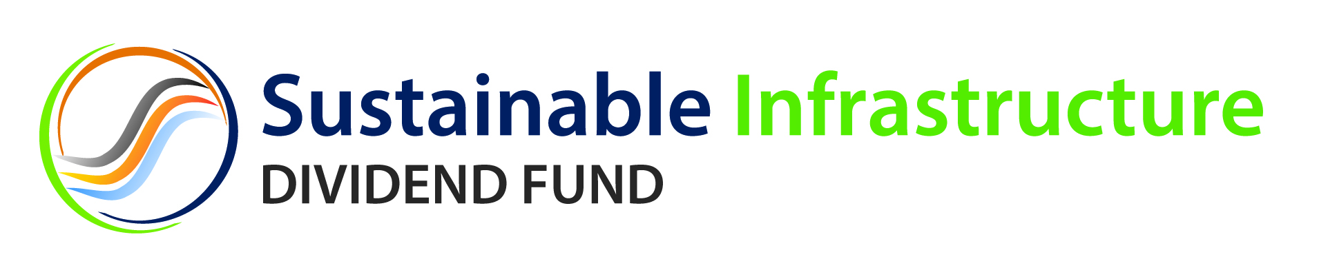 SUSTAINABLE INFRASTRUCTURE DIVIDEND FUND NORMAL COURSE ISSUER BID