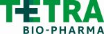 Tetra Bio-Pharma Engages Alpha Bronze LLC as investor relations and public relations firm