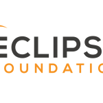 The Eclipse Foundation Releases Eclipse Theia 1
