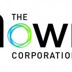 The Flowr Corporation Announces Receipt of EU GMP Certification at Portuguese Facility