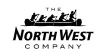 The North West Company Inc